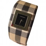 Burberry Other Steel Watches