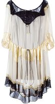 Maria Lucia Hohan 'Carola' dress