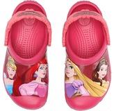Crocs CC Dream Big Princess Clog (Toddler/Little Kid)