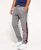 Superdry International Joggers