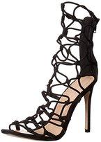 Aldo Women's Caldari Dress Sandal