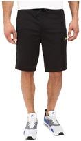 Robert Graham Aydin Knit Shorts