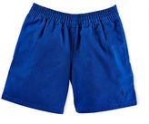 Ralph Lauren Cotton Twill Sport Short