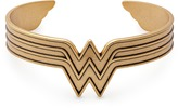 Alex and Ani Wonder Woman Cuff