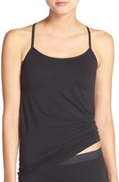 Yummie by Heather Thomson Women's 'Cassidy' Convertible Camisole