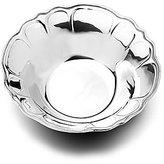 Wilton Armetale Stafford Medium Round Bowl