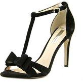 INC International Concepts INC International Co Reesie Women US 8 Sandals