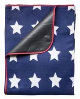 Sagaform Star Picnic Blanket