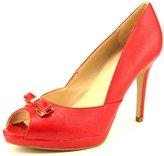 Marc Fisher Marsha Women US 10 Red Heels