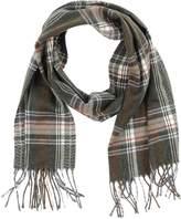 Timberland Oblong scarves - Item 46393410
