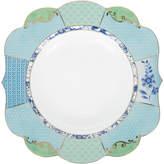 Pip Studio Royal Pip Soup Plate