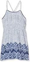 Pepe Jeans Girl's Daila Jr Dress