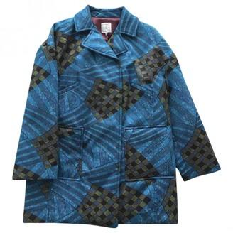 Stella Jean Other Cotton Jackets