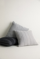 Country Road Numi Knit Cushion