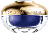 Guerlain Orchidee Imperiale Rich Cream, 1.6oz