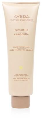 Aveda Color Enhance Camomile Conditioner (250 ml)