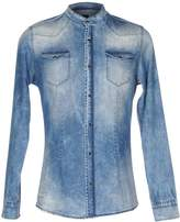 Daniele Alessandrini shirts - Item 42619845