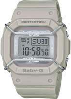 Casio Bgd501um-8Cr Women's Baby-G Multi-Function Resin Digital Dial Watch