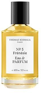 Thomas Laboratories Kosmala No. 5 Frenesie Eau de Parfum