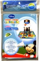 Neat Solutions Disposable Floor Topper - Mickey - 5 ct