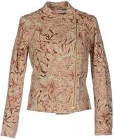 See by Chloe Jackets - Item 49233016
