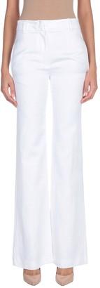 Ann Demeulemeester Casual pants - Item 13248362DC