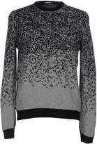 Roberto Collina Sweaters - Item 39746793