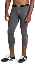 Polo Ralph Lauren Compression Jersey Tights