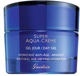 Guerlain 'Super Aqua-Creme' Day Gel