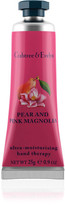 Crabtree & Evelyn Pear & Pink Magnolia Hand Therapy 25g
