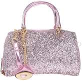 CAFe'NOIR Handbags - Item 45329185