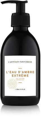 L'Artisan Parfumeur L'Eau D'Ambre Extreme Shower Gel (300ml)