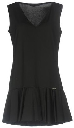 Frankie Morello Short dress