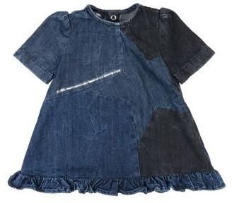 Diesel Dress