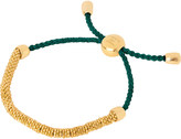 Links of London Effervescence extra-small cord bracelet