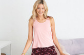 aerie Real Soft® Swing Tank