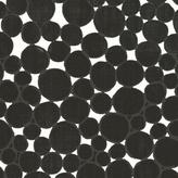 dots placemats