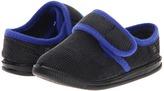 Foamtreads Bern Boys Shoes