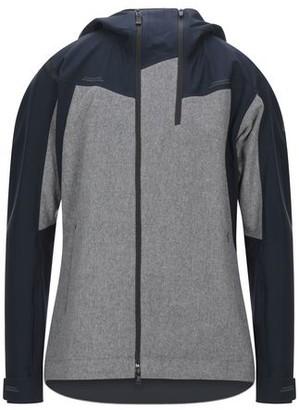 Bogner Fire & Ice BOGNER Jacket