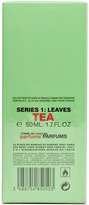 Comme des Garcons Unisex Series 1: Leaves Tea Eau de Toilette