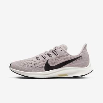 Nike Women's Running Shoe Pegasus 36