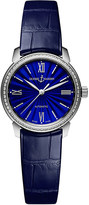 Ulysse Nardin 8103-116B-2/E3 Classico Lady alligator-leather