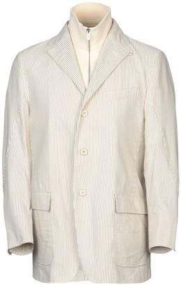 CORNELIANI ID Suit jackets