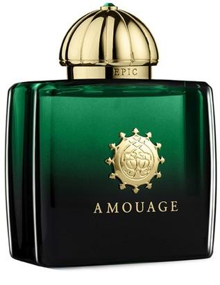 Amouage Epic For Woman Eau De Parfum