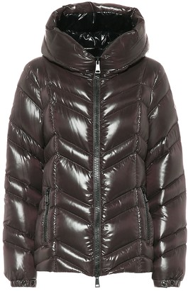 Moncler Fuligule down jacket