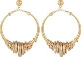 Thumbnail for your product : Gas Bijoux Maranzana earrings