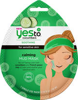 Yes to Cucumbers Calming Mud Mask