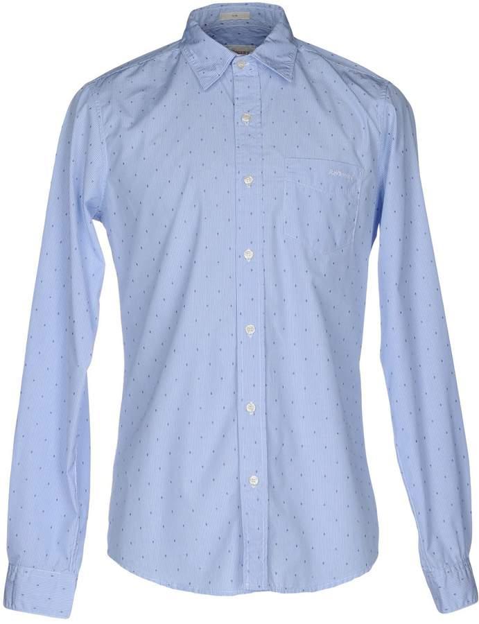 Roy Rogers ROŸ ROGER'S Shirts - Item 38673223