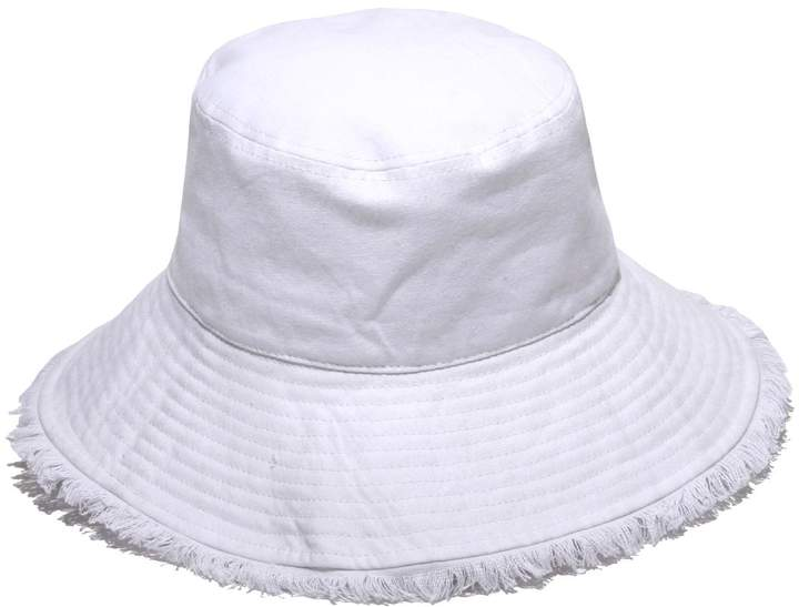 6591b074 Physician Endorsed Women's Hats - ShopStyle