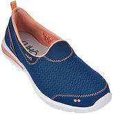 Ryka As Is Slip-on Sneakers with CSS Technology - Henley